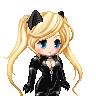 madeline sackapoo's avatar