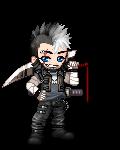 Ralike's avatar