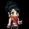 M3liiiB3aar's avatar