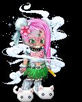 Pichayut's avatar