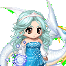 angel__of the__night's avatar