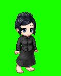 Mme Giry's avatar
