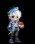 Len Inazuma's avatar