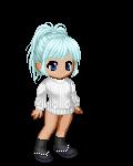 eeggs roleplay's avatar