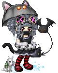RizuYamaha's avatar