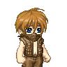 DivineGreenHatred's avatar