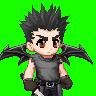 Ronin686's avatar