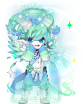 OrionStarr1273's avatar