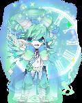 ORIONSTARR7's avatar