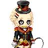 Oh! Mrs. O's avatar