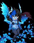 WishKing's avatar