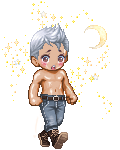 l0kk1's avatar