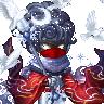 tracypaper12's avatar