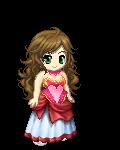 Tina-Texas's avatar