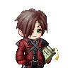 Genesis Rhapsod0s's avatar