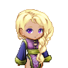 Star viella's avatar