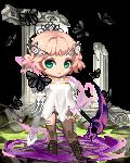 Amisparkat's avatar