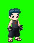 dax77's avatar