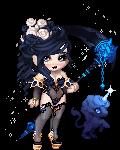 Xelhestiel's avatar