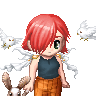 Phoenix13x5's avatar