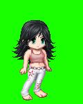 PlushieLovah's avatar