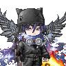 Partum Ignis's avatar