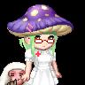 SoPikachu's avatar