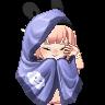 iLollipopss's avatar