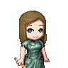 Appleaide's avatar