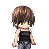Amalthia Taiyoukai's avatar