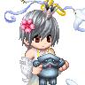 xXGlass_PrinceXx's avatar
