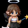 cloudy4's avatar