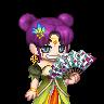 Rookiek13's avatar