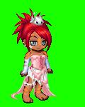 Lady Bastet's avatar