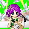 sapphirestarlet's avatar