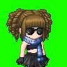 indigomg's avatar
