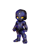 Omega Razer