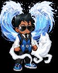 killer_wolf_kid's avatar