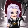 Xeilyss's avatar