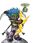 dudexryan's avatar