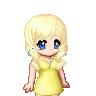 xurxbabexgurlx's avatar