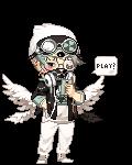 inkle's avatar