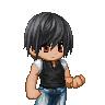 Bloodstained Warrior's avatar
