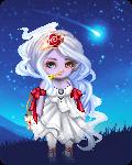 IzarArgi's avatar