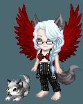 Tori Phoenix Wolf