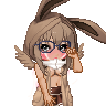 idle misanthropy's avatar