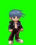 idont7have's avatar