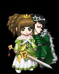 VenetianTemper's avatar