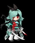 Cherry_slushy's avatar