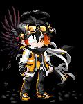 Chi No Yokubo's avatar